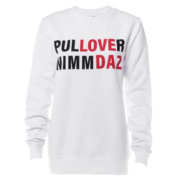 NIMMDAZ-0777