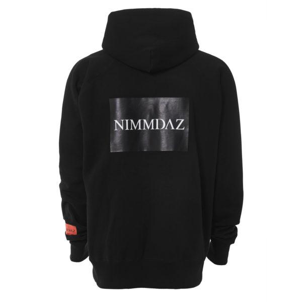 NIMMDAZ-1154