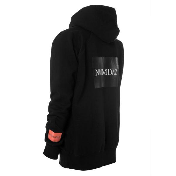 NIMMDAZ-1155