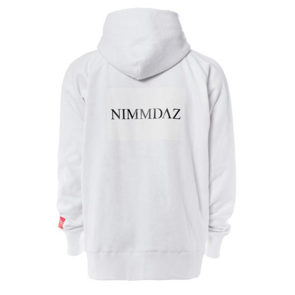 NIMMDAZ-1159