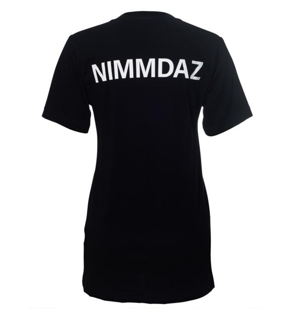 NIMMDAZ-4722b