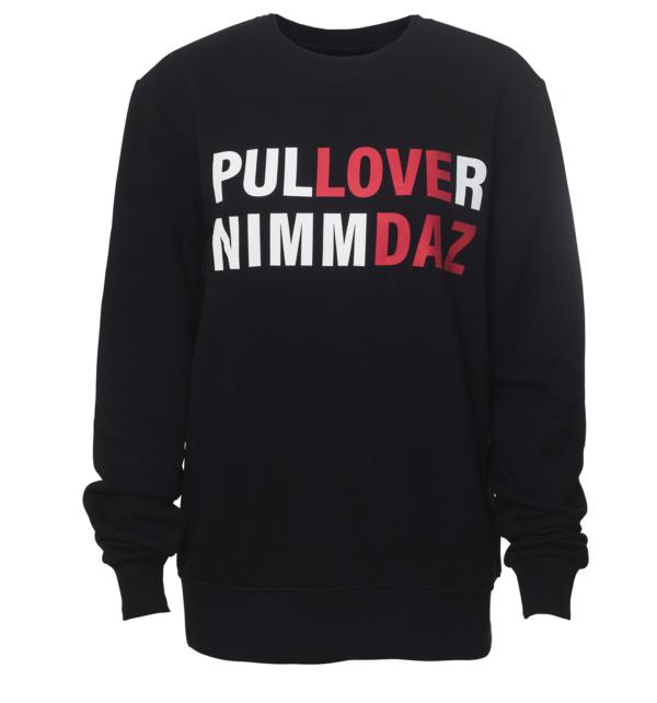 NIMMDAZ-4732a