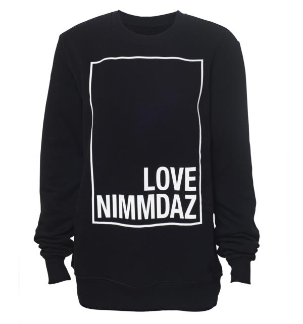 NIMMDAZ-4734a