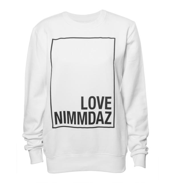NIMMDAZ-4740a