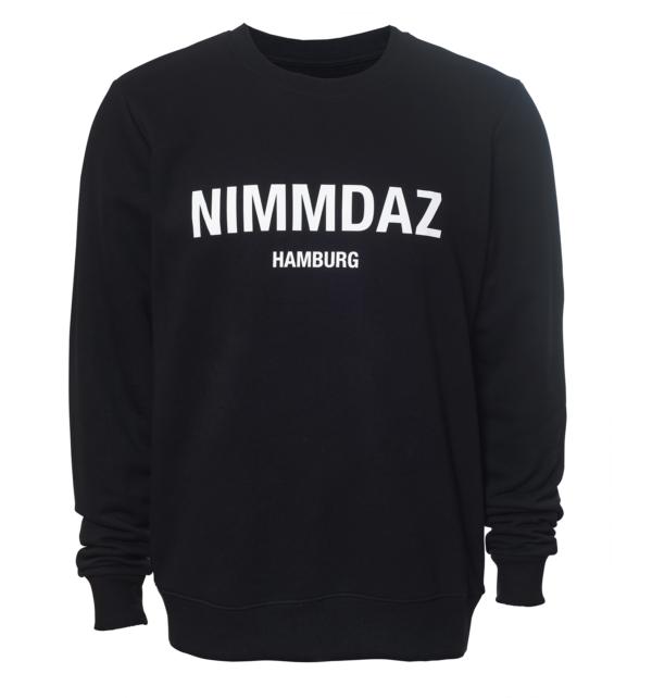 NIMMDAZ-4760a