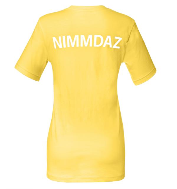 NIMMDAZ_4597b