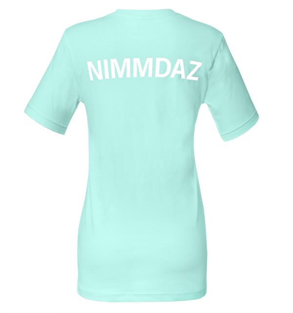 NIMMDAZ_4598b