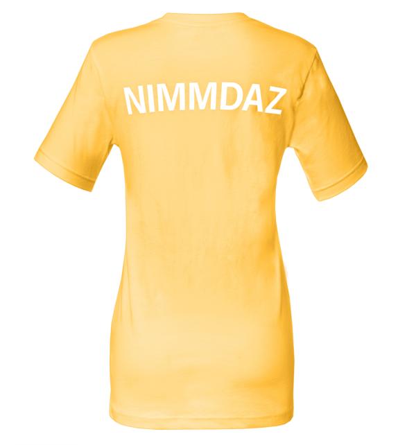 NIMMDAZ_4601b
