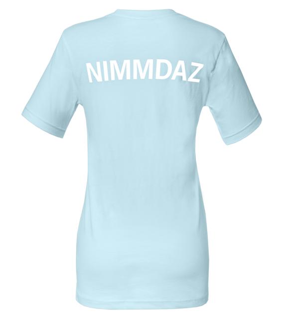 NIMMDAZ_4642b