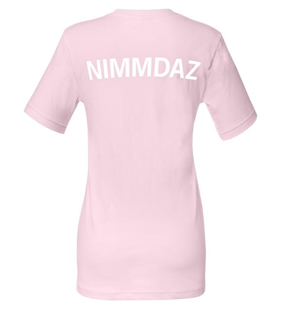 NIMMDAZ_4645b
